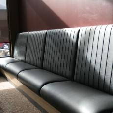 starkys-bench-seating