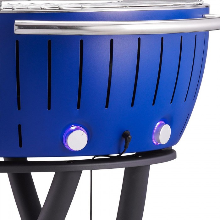 Blue-Lotus-Grill-XXL-BBQ-Detail